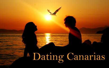 Hvilken type radiometrisk dating bruger arkæologer